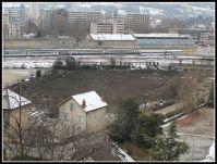 2015-02 vue jardin recadree