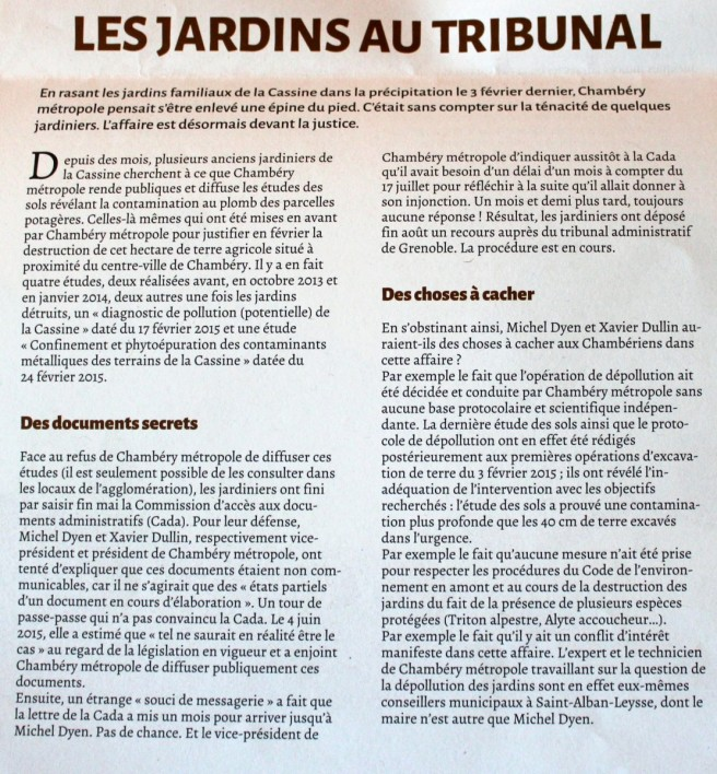 2015-11 Polenta Les jardins au tribunal 1 (Copier)