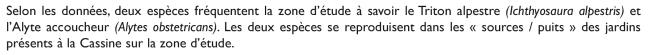 enquete-publique-p94