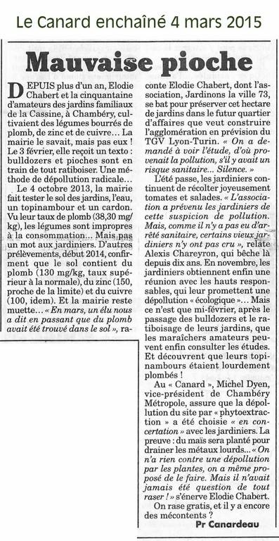 2015-03-04 CanardEnchaine + titre (ptit)